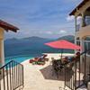 AnaCapri Estate villa on Tortola BVI