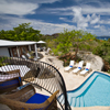 On the Rocks villa on Virgin Gorda BVI